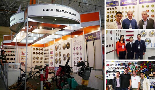 NATIONAL-HARDWARE SHOW 2015.jpg