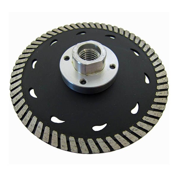 Diamond Blade for Cutting,Grinding