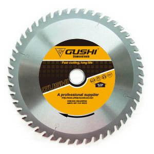 TCT Ripping Saw Blade